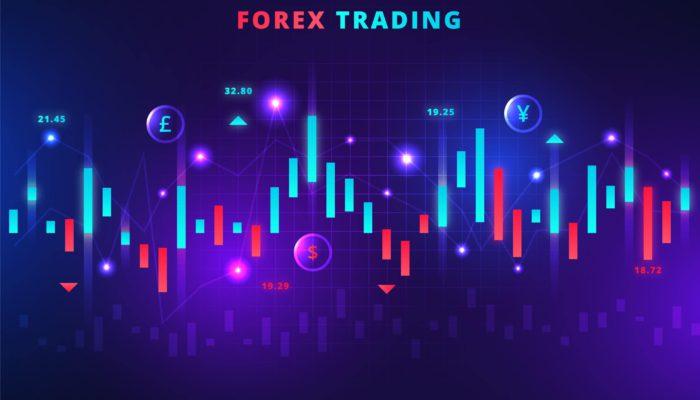 TradeFX