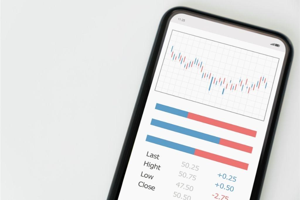 Provident Trade Reviews