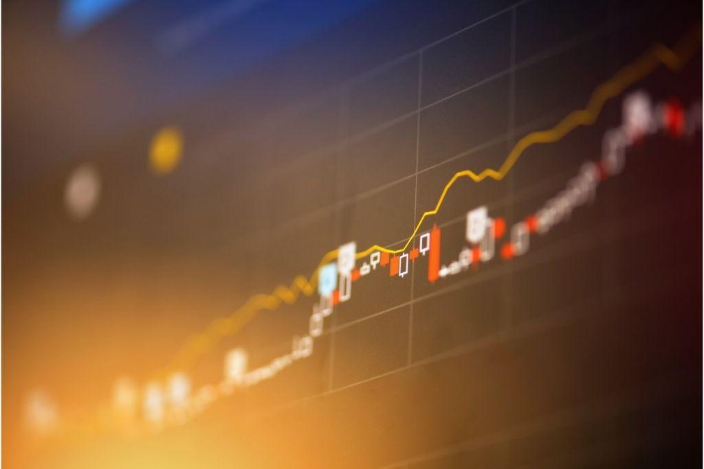 Stockcore Review