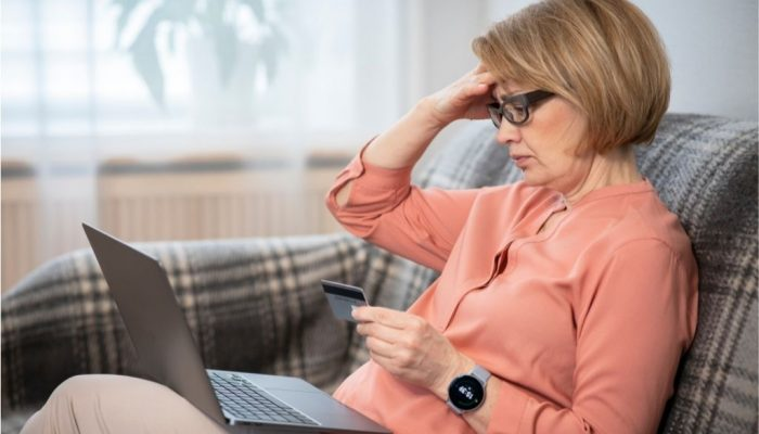 24trading broker review – scam warning