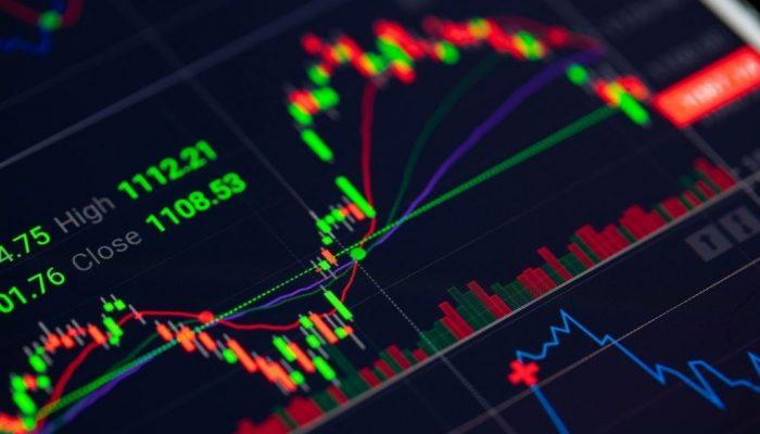 Investo Capital FX Review