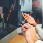 Platin Markets Review