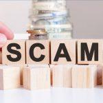fantex broker scam