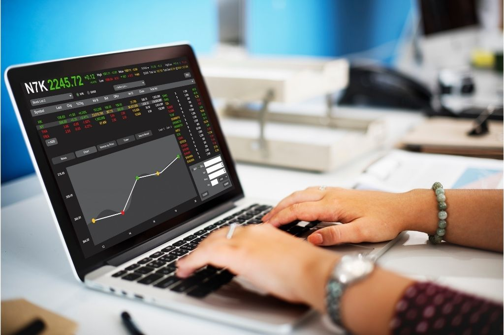 Hive Markets review