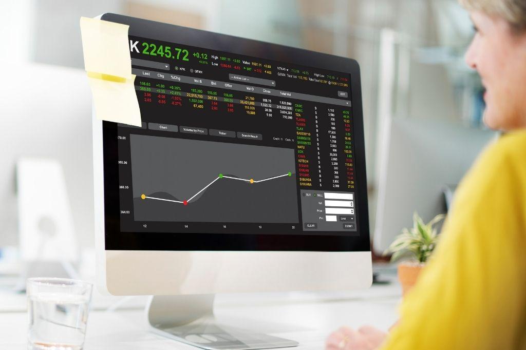 Hive Markets reviews