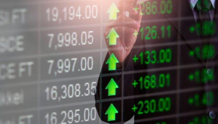 Affluent Trade review