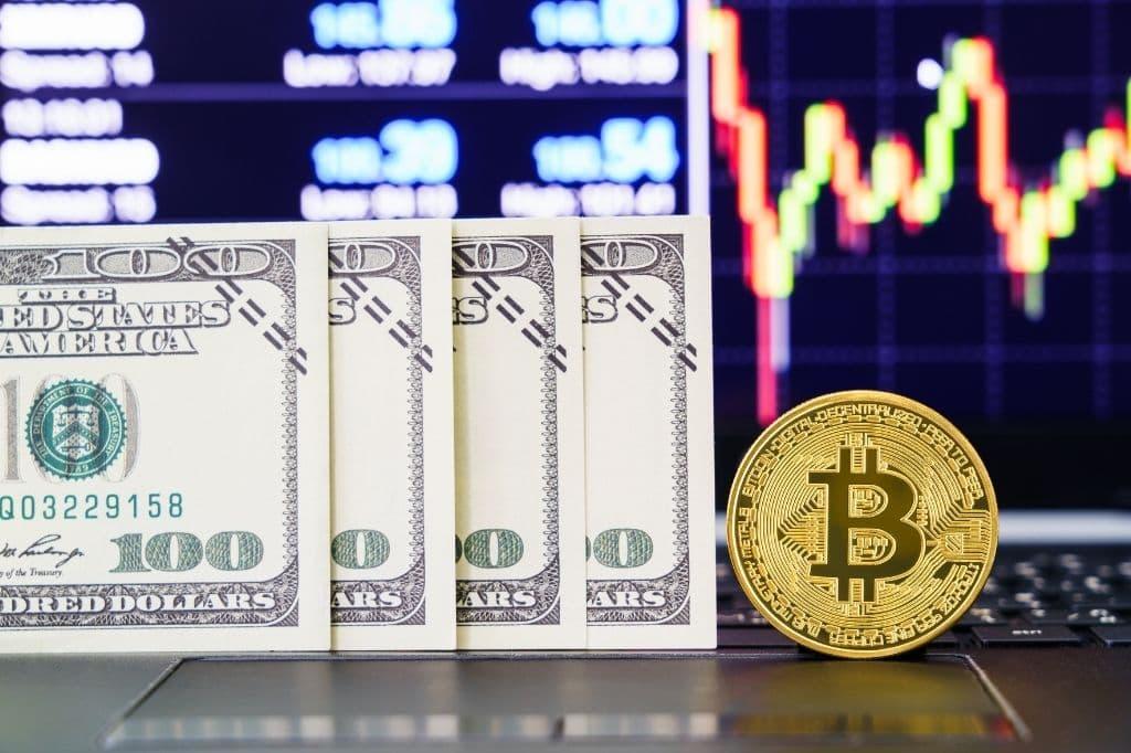 FlexInvest Broker Review