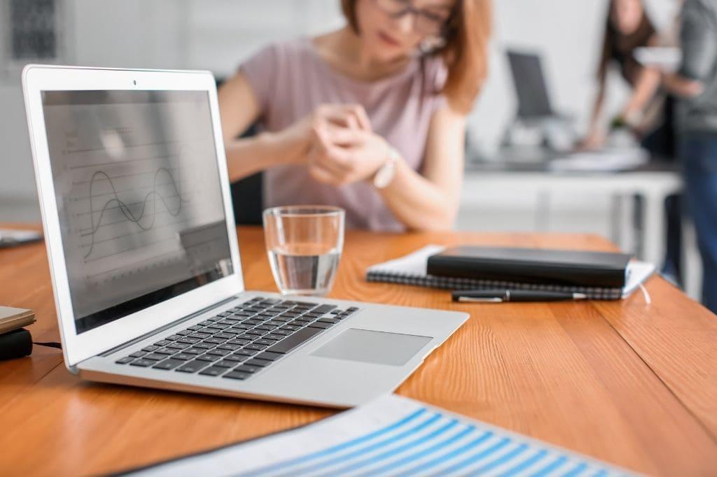 EuroMTS broker review