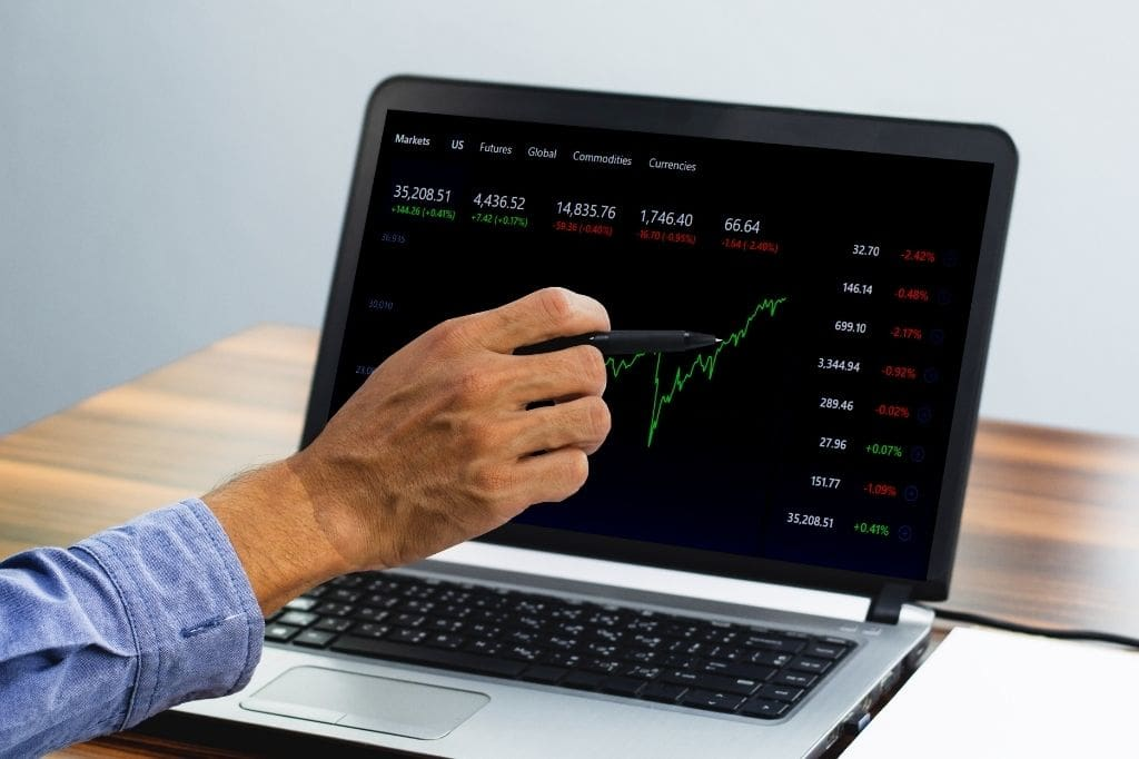 STX Brokers review