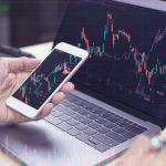 Smart Trade Group Broker Review